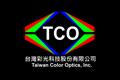 TCO 台灣彩光科技股份有限公司